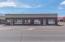 1633 South Avenue West, Missoula, MT 59801