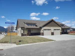 509 Racetrack Trail, Hamilton, MT 59840