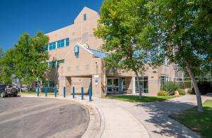 2835 Fort Missoula Road, Suite 306, Missoula, MT 59804