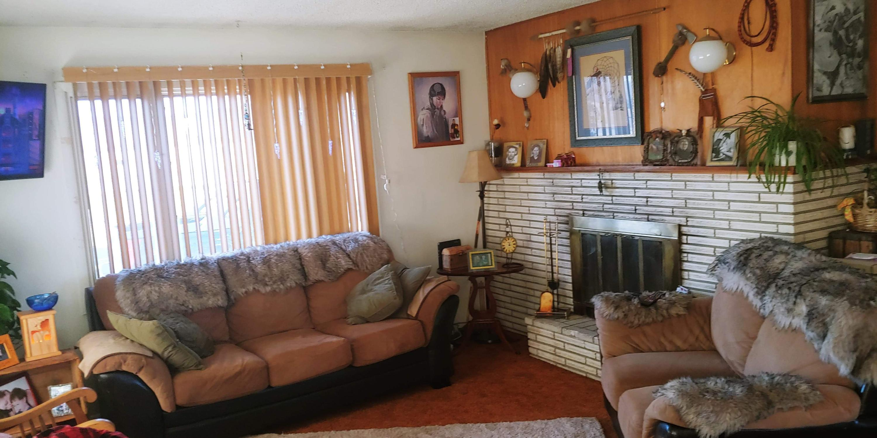Property Image #12 for MLS #22004543
