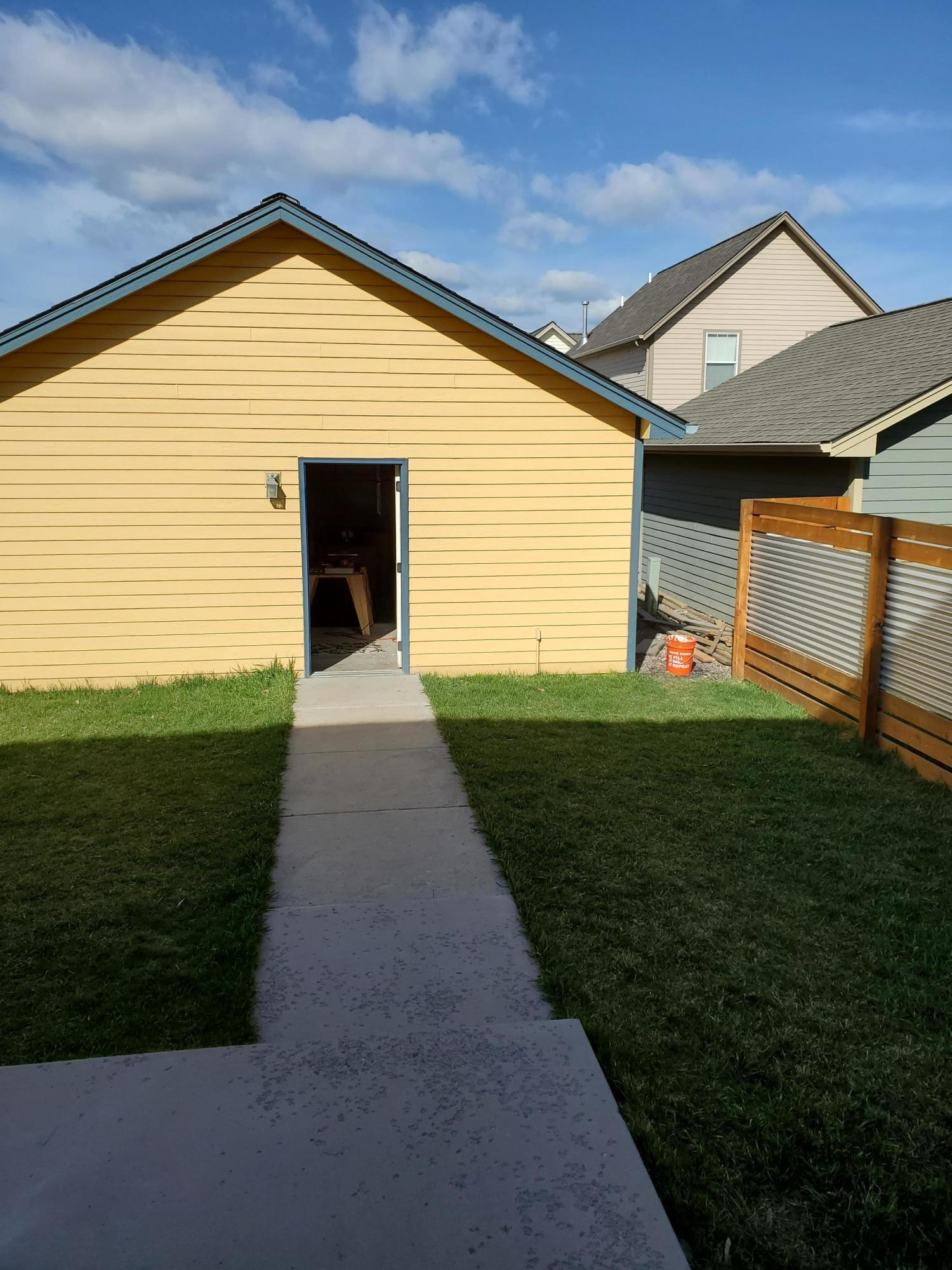 Property Image #20 for MLS #22005179