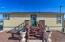 3846 Reed Butte Road, Stevensville, MT 59870