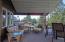 34052 Moraine Lane, Polson, MT 59860