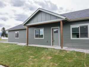 13661 Gordon Drive, Missoula, MT 59808