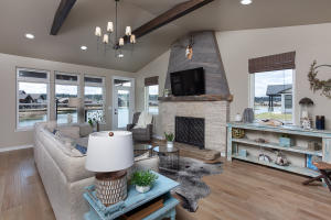 4081 Red Eagle Drive, Whitefish, MT 59937