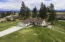 346 Stagecoach Trail, Florence, MT 59833
