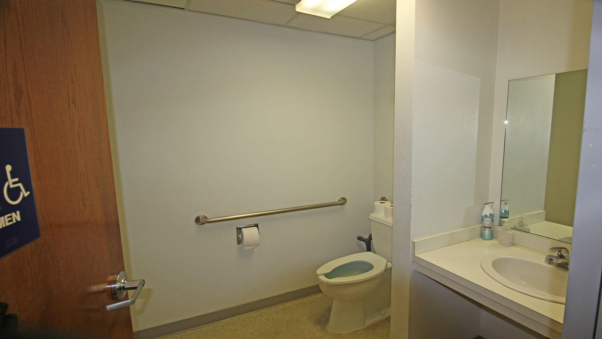 Property Image #4 for MLS #22005379