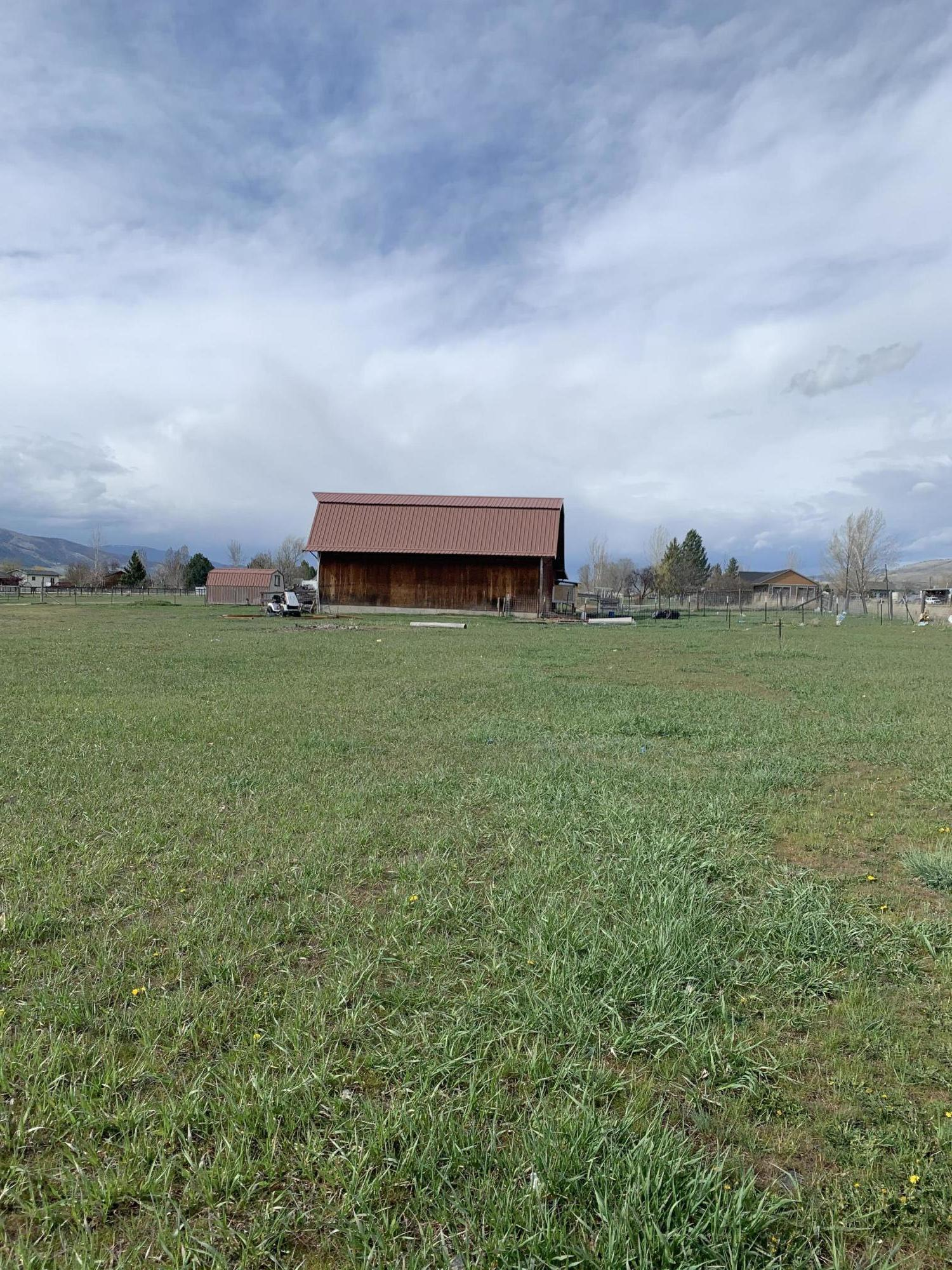Property Image #22 for MLS #22005360