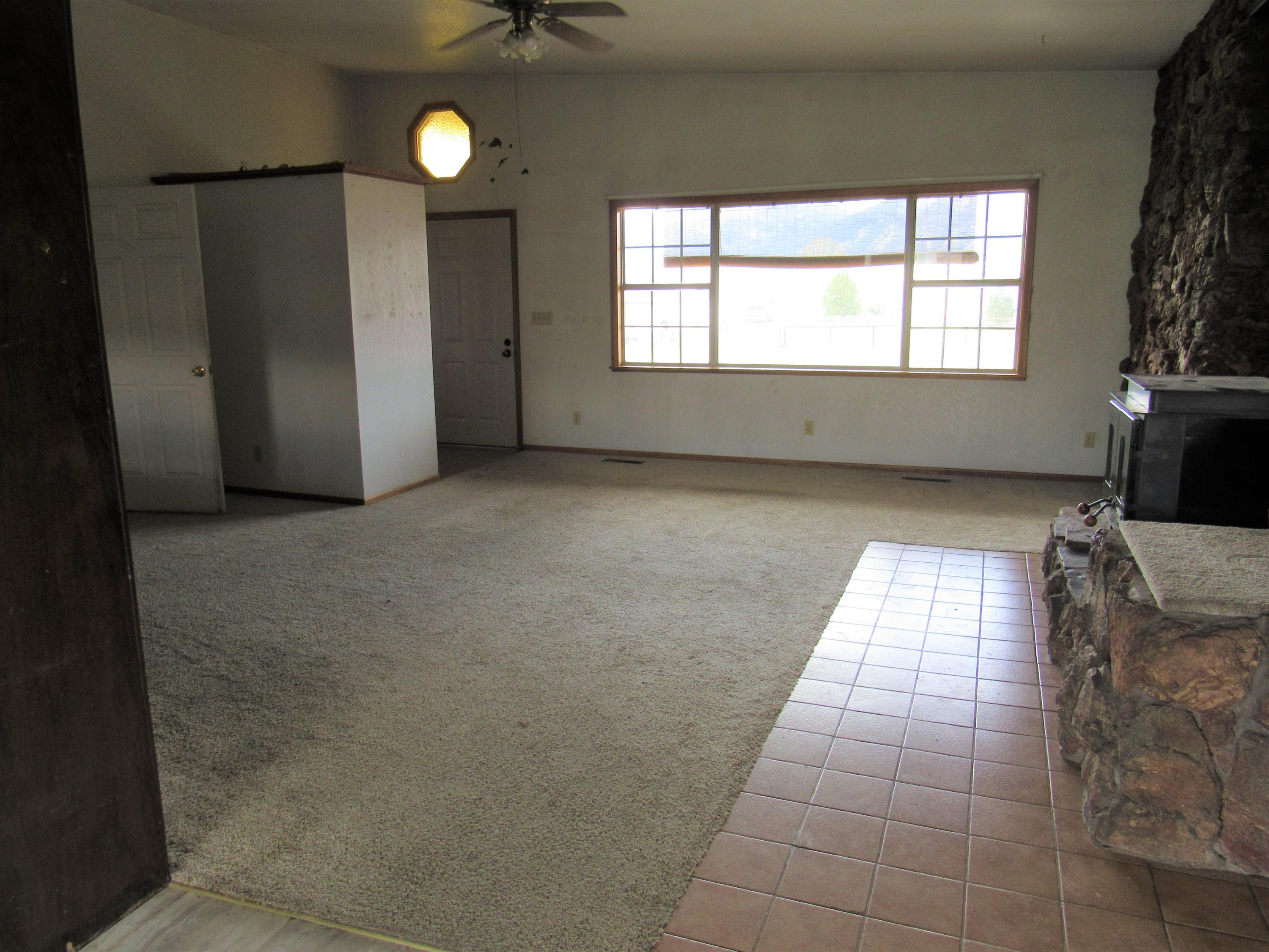 Property Image #23 for MLS #22005360