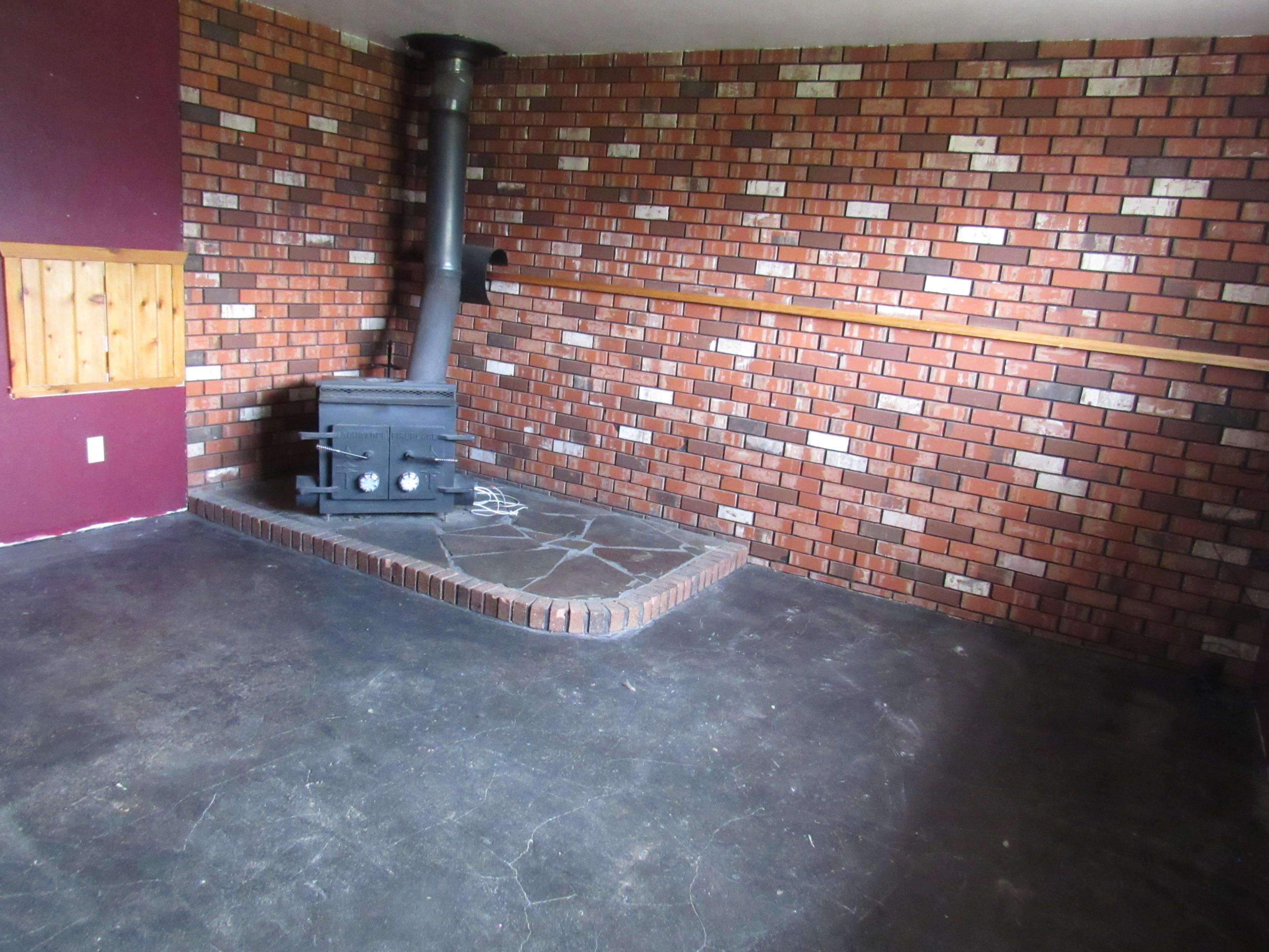 Property Image #4 for MLS #22005360