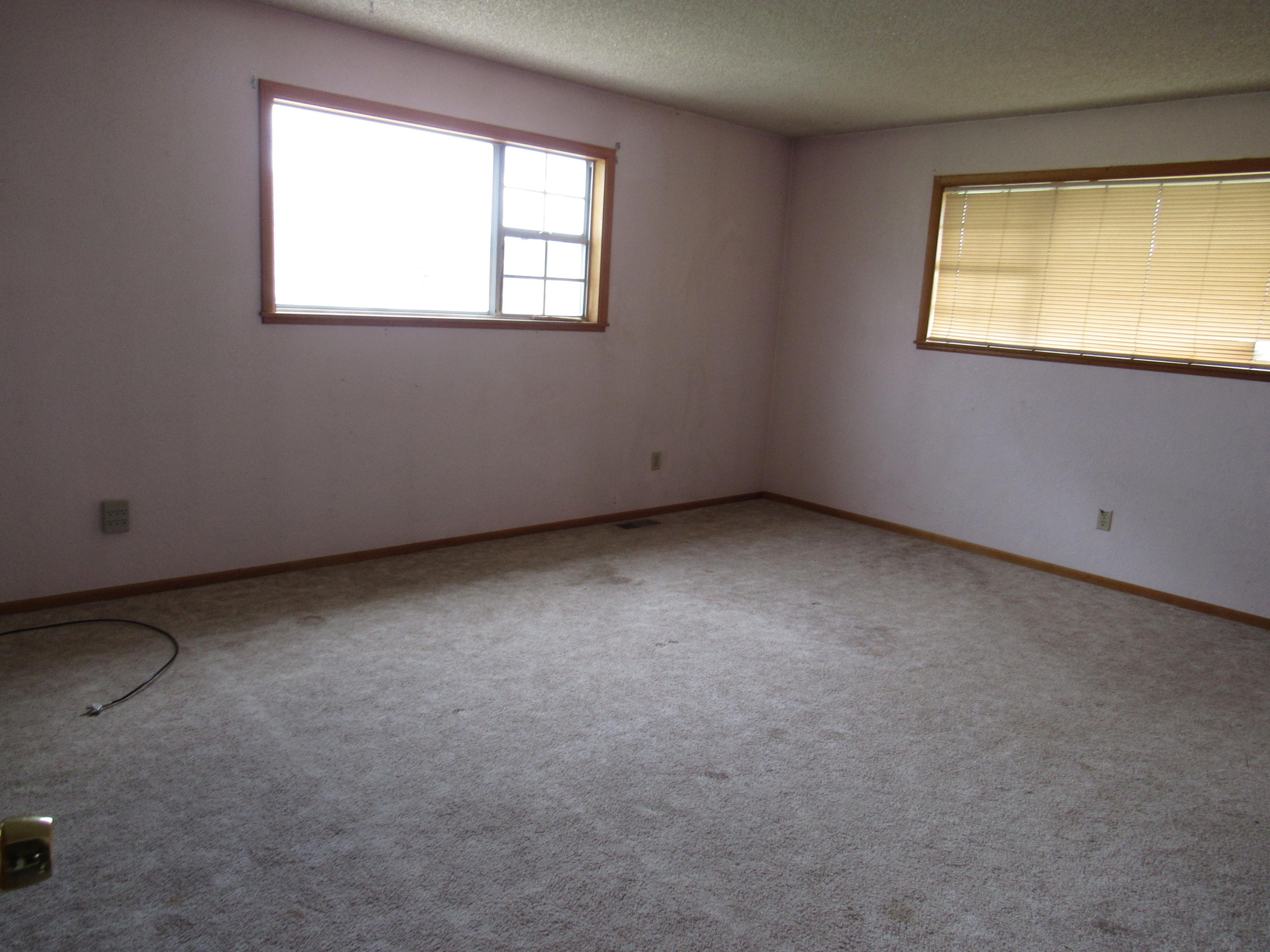 Property Image #13 for MLS #22005360