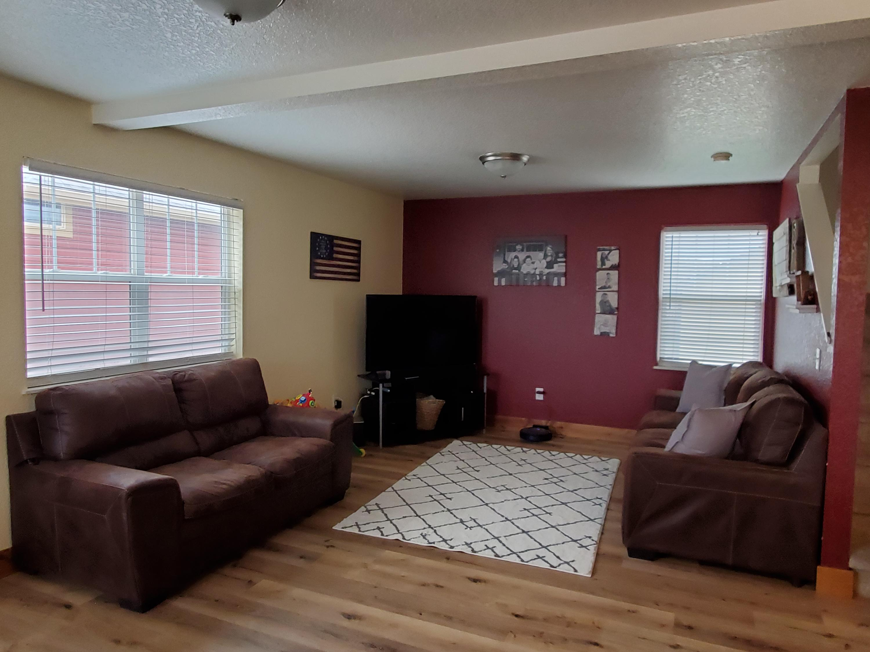Property Image #3 for MLS #22005179