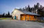 5501 Rattlesnake Drive, Missoula, MT 59802