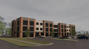 2315 Mcdonald Avenue, Suite B3, Missoula, MT 59801
