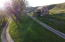 68541 Lamoose Lane, Arlee, MT 59821