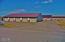 Missoula Airport Car Condo