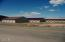 4505 Corporate Way Unit #TBD, Missoula, MT 59808