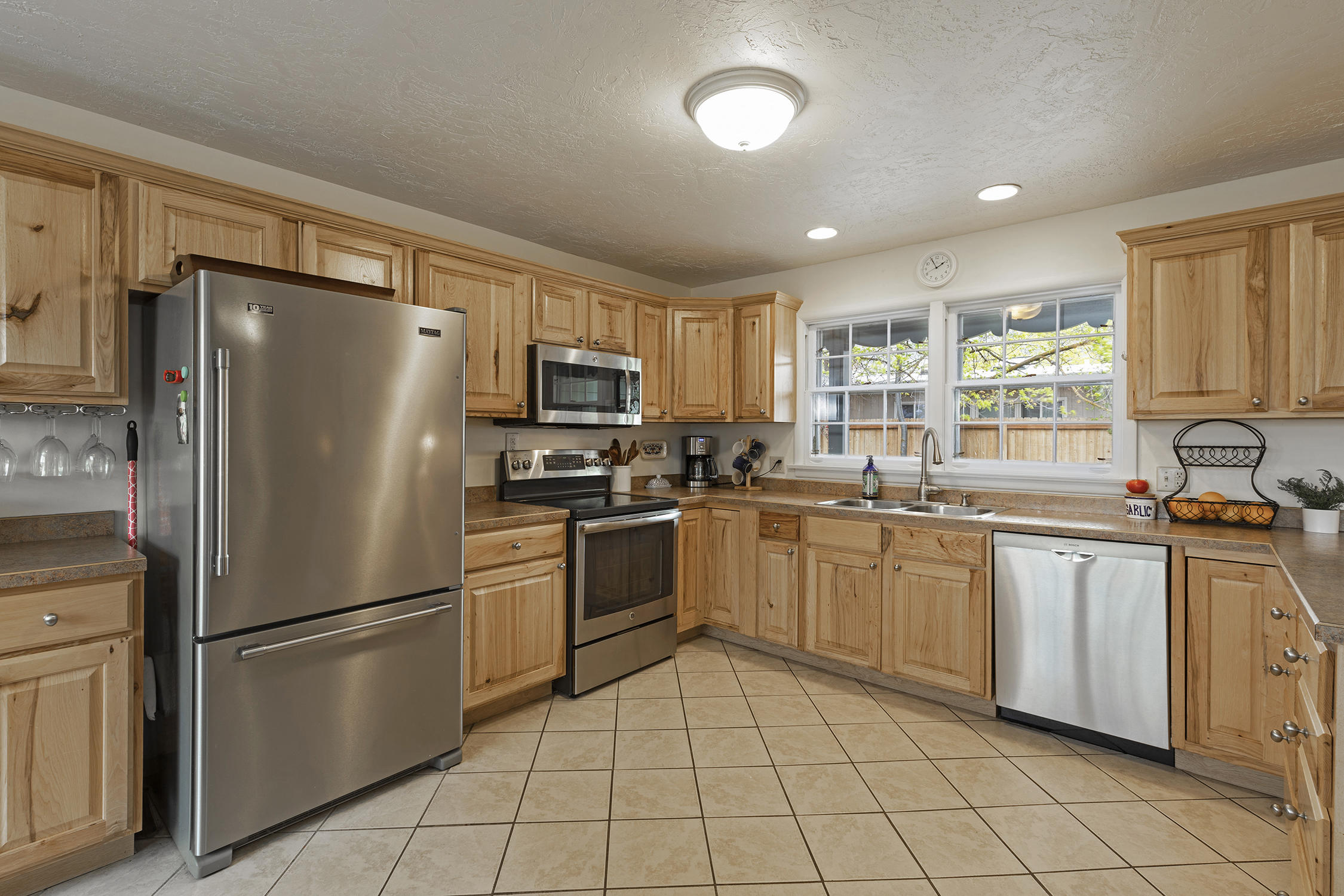 Property Image #10 for MLS #22006366