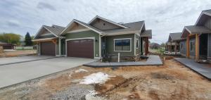 4017b Valley View Court, 61, Missoula, MT 59808