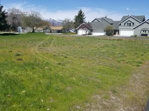 40a, 42a Little Fox Trail, Hamilton, MT 59840