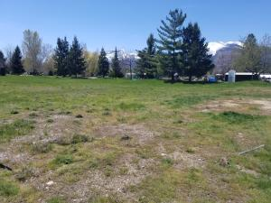 Lot 49, 50 Lonepine Trail, Hamilton, MT 59840