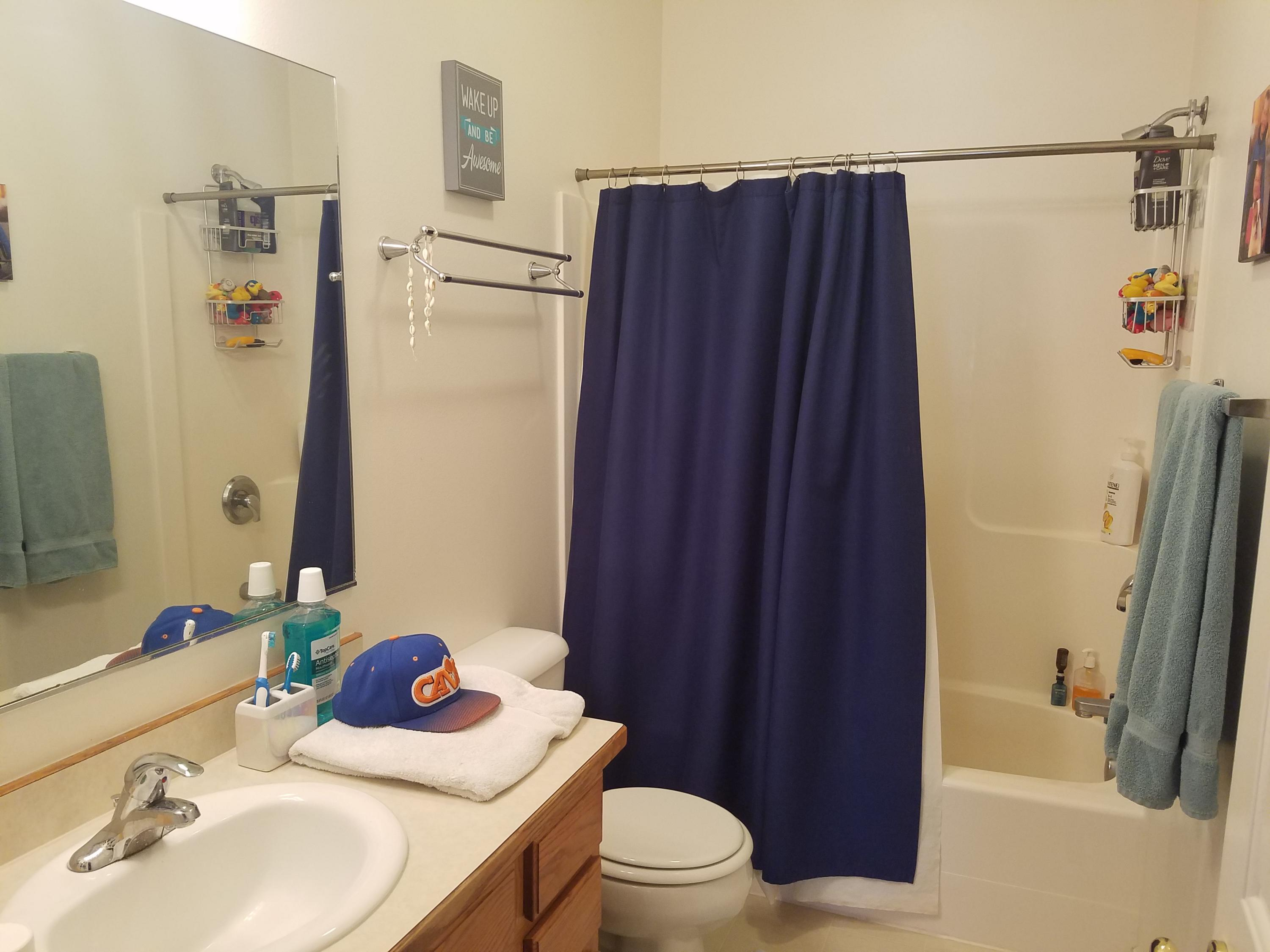 Property Image #2 for MLS #22006156
