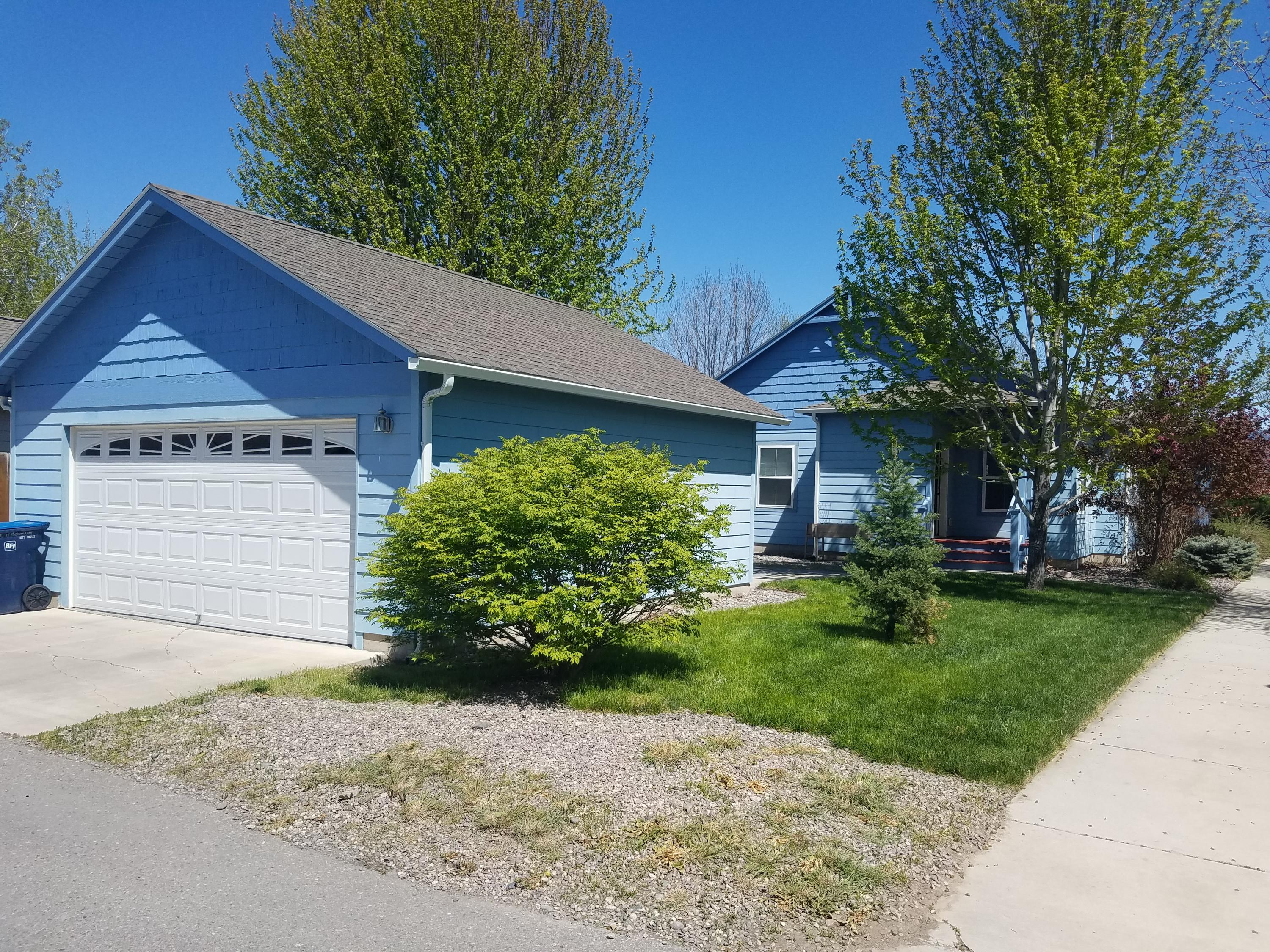 Property Image #6 for MLS #22006156