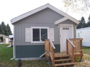310 Pine Street, Saint Regis, MT 59866