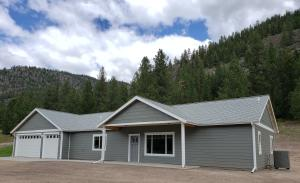 187 Moose Trail, Alberton, MT 59820