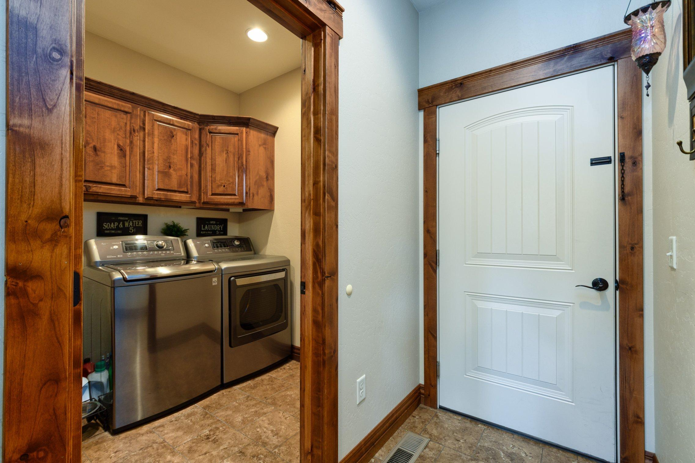 Property Image #10 for MLS #22006215