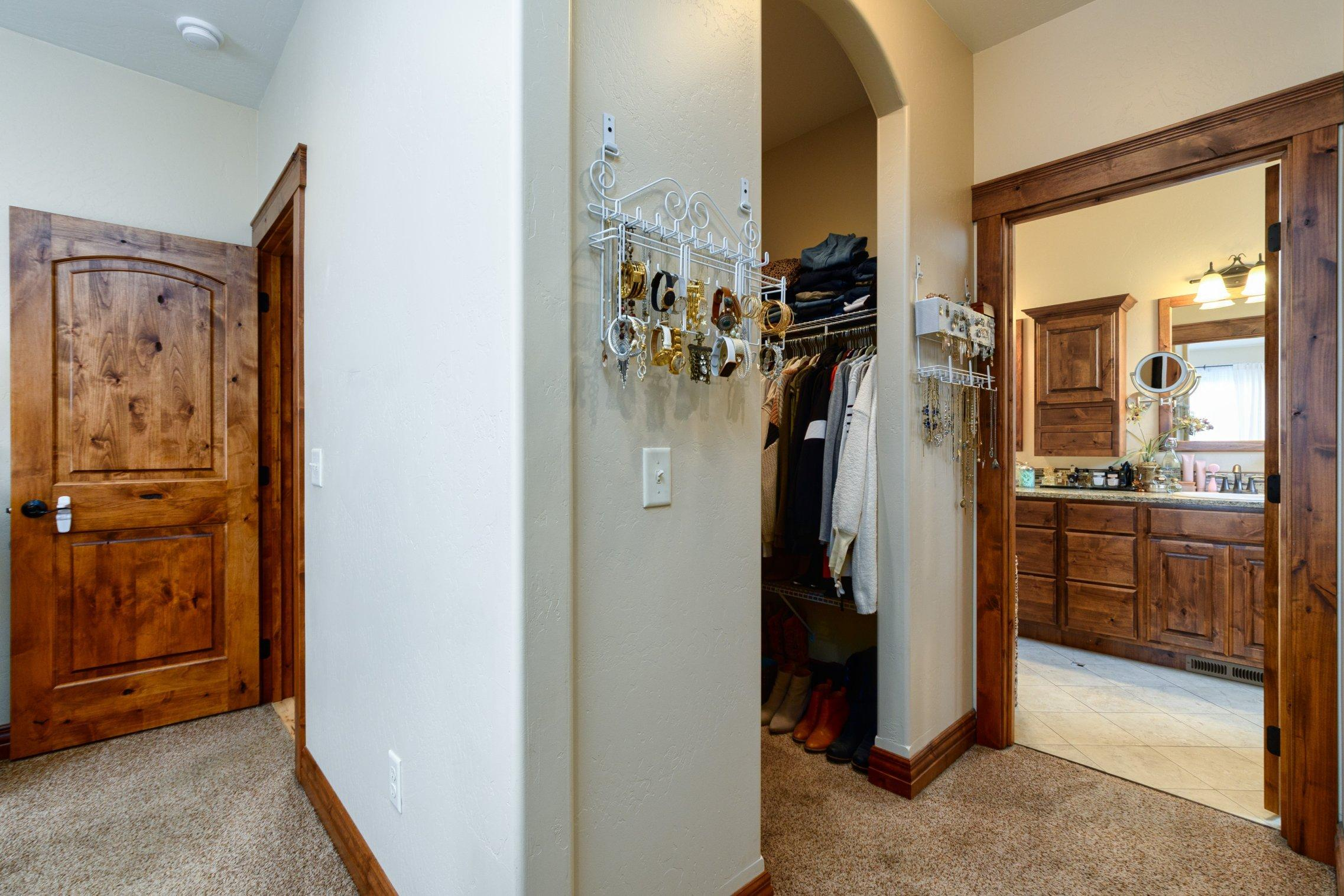 Property Image #20 for MLS #22006215