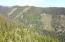 Nhn Mccormick Creek, Huson, MT 59846