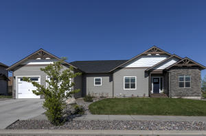 2943 Rustler, Missoula, Montana