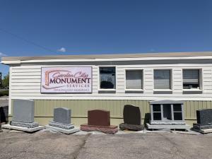 1035 Ronan Street, Missoula, MT 59801