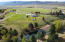 312 Three Pond Drive, Hamilton, MT 59840