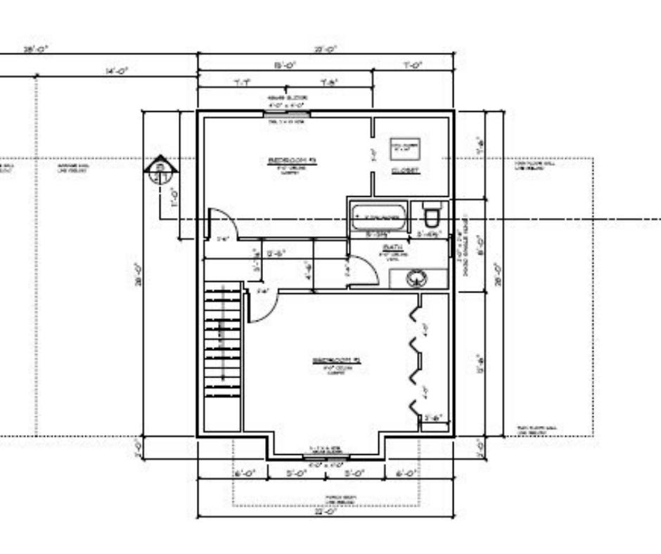 Property Image #4 for MLS #22006372