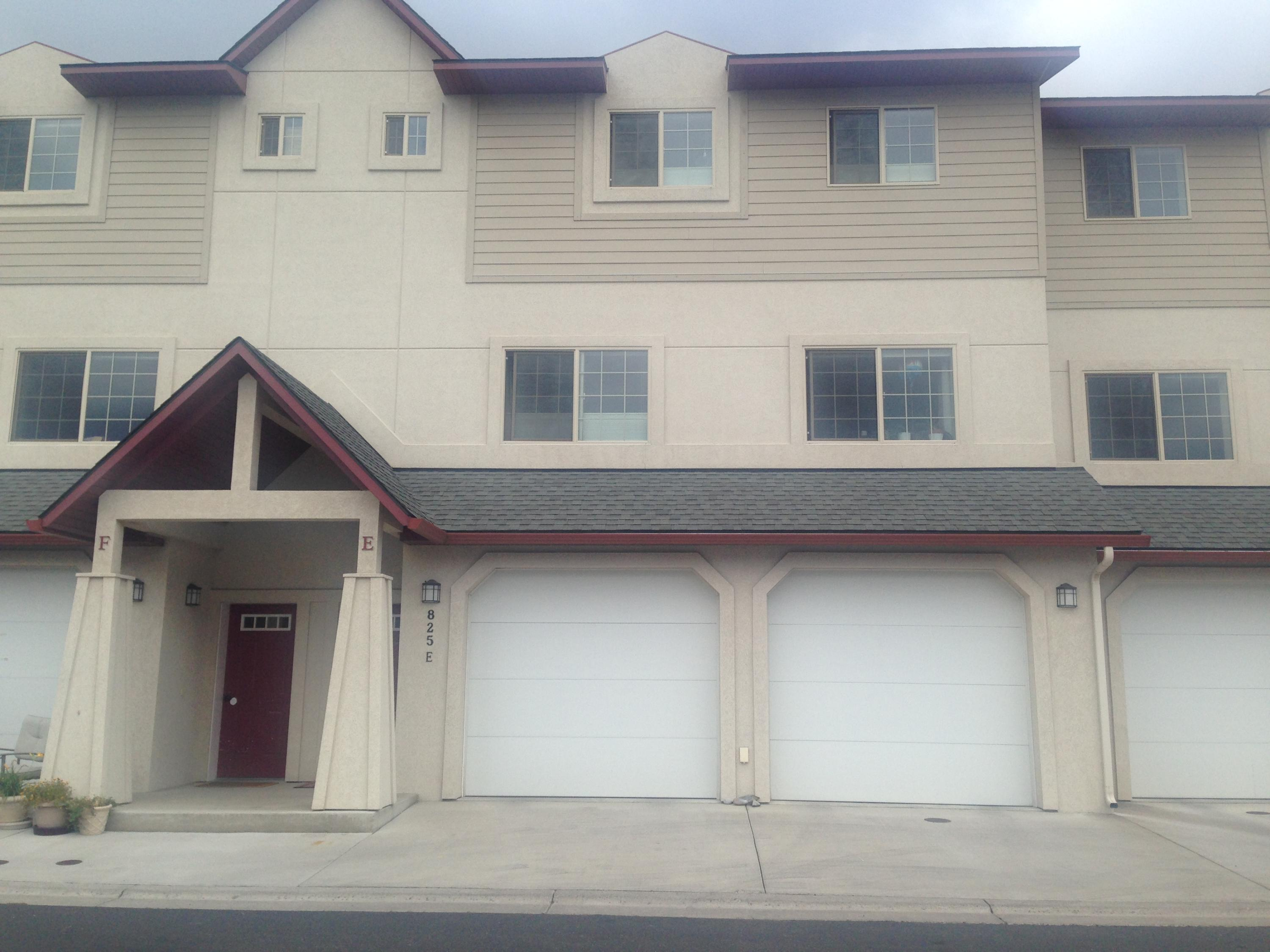Property Image #1 for MLS #22006421