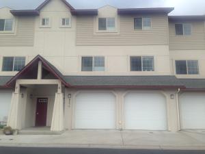 825 Crestmont Way, #E, Missoula, MT 59803