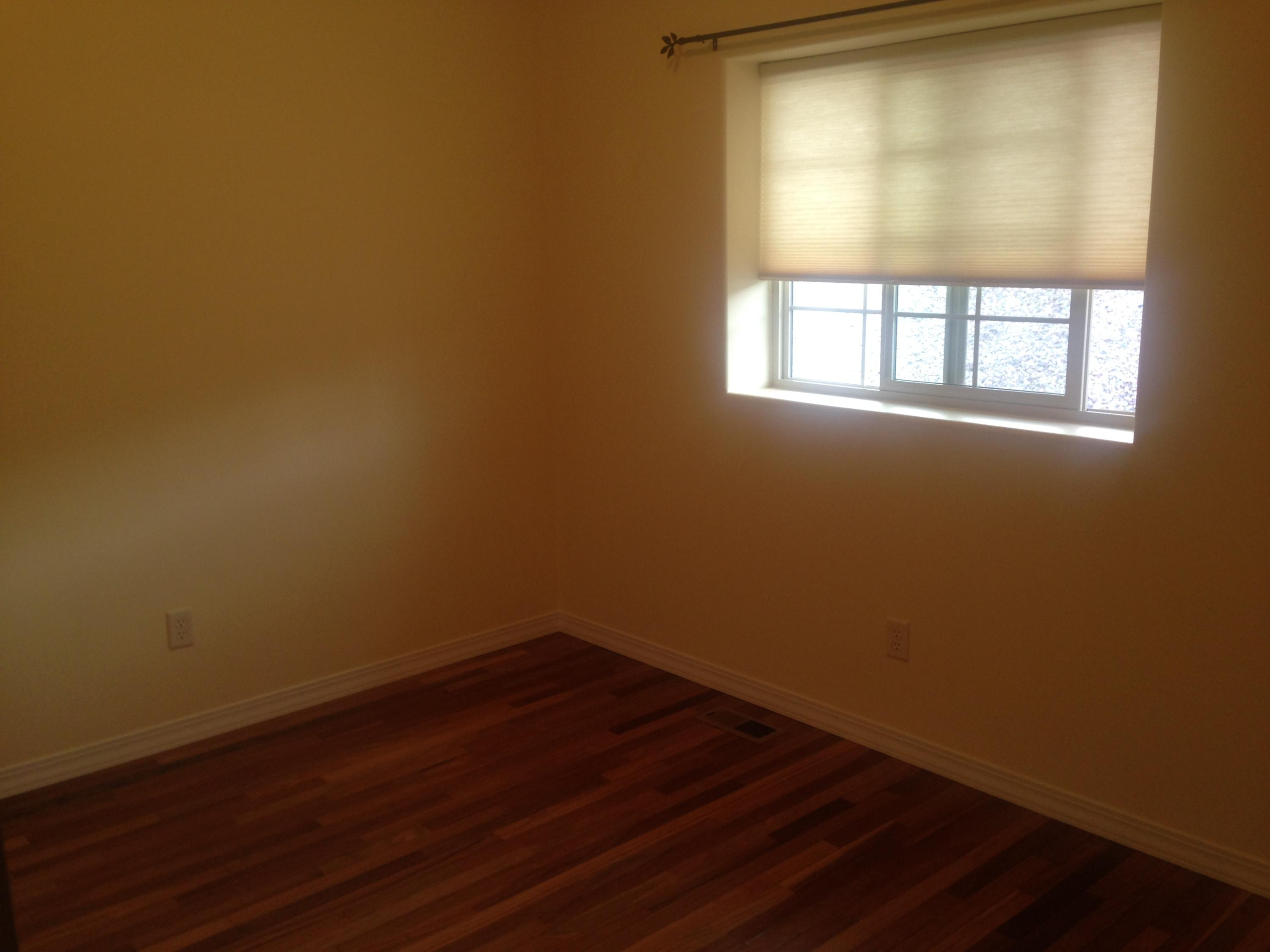 Property Image #6 for MLS #22006421