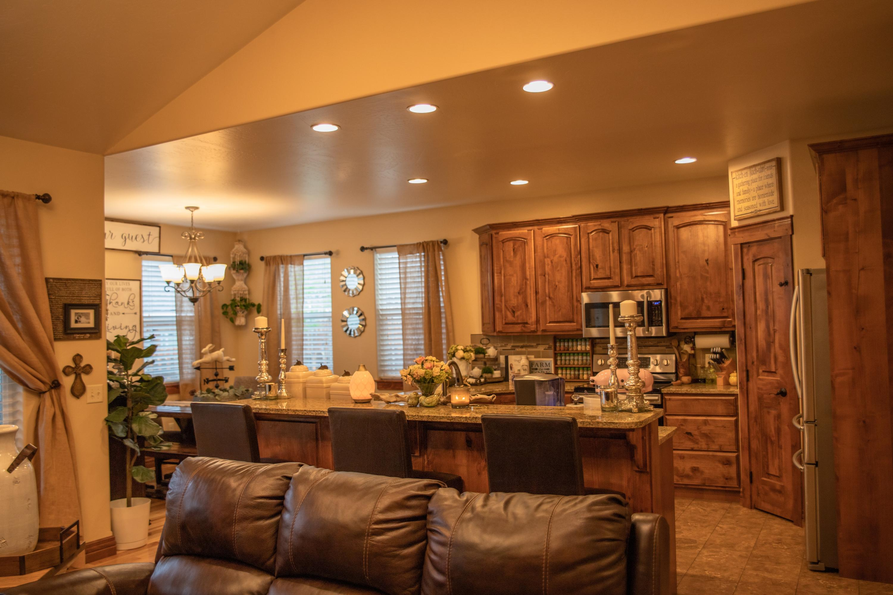 Property Image #2 for MLS #22006215