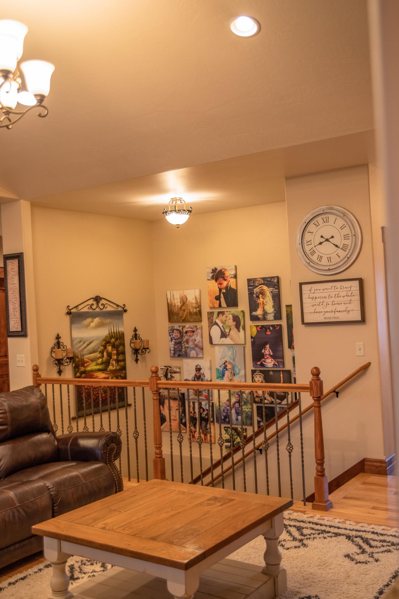 Property Image #4 for MLS #22006215
