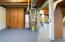 1634 Bel-Air Place, Missoula, MT 59801