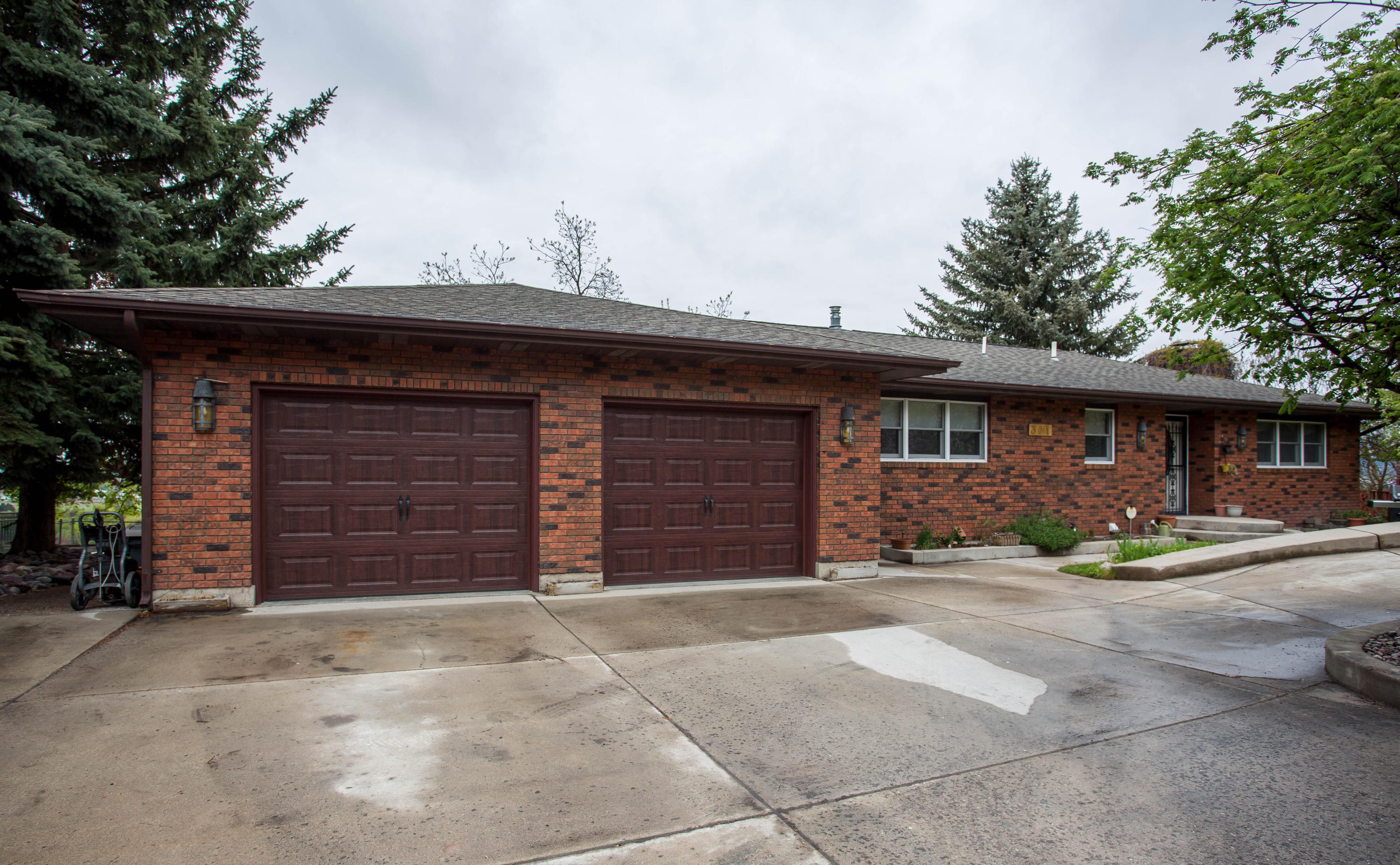 Property Image #12 for MLS #22006407