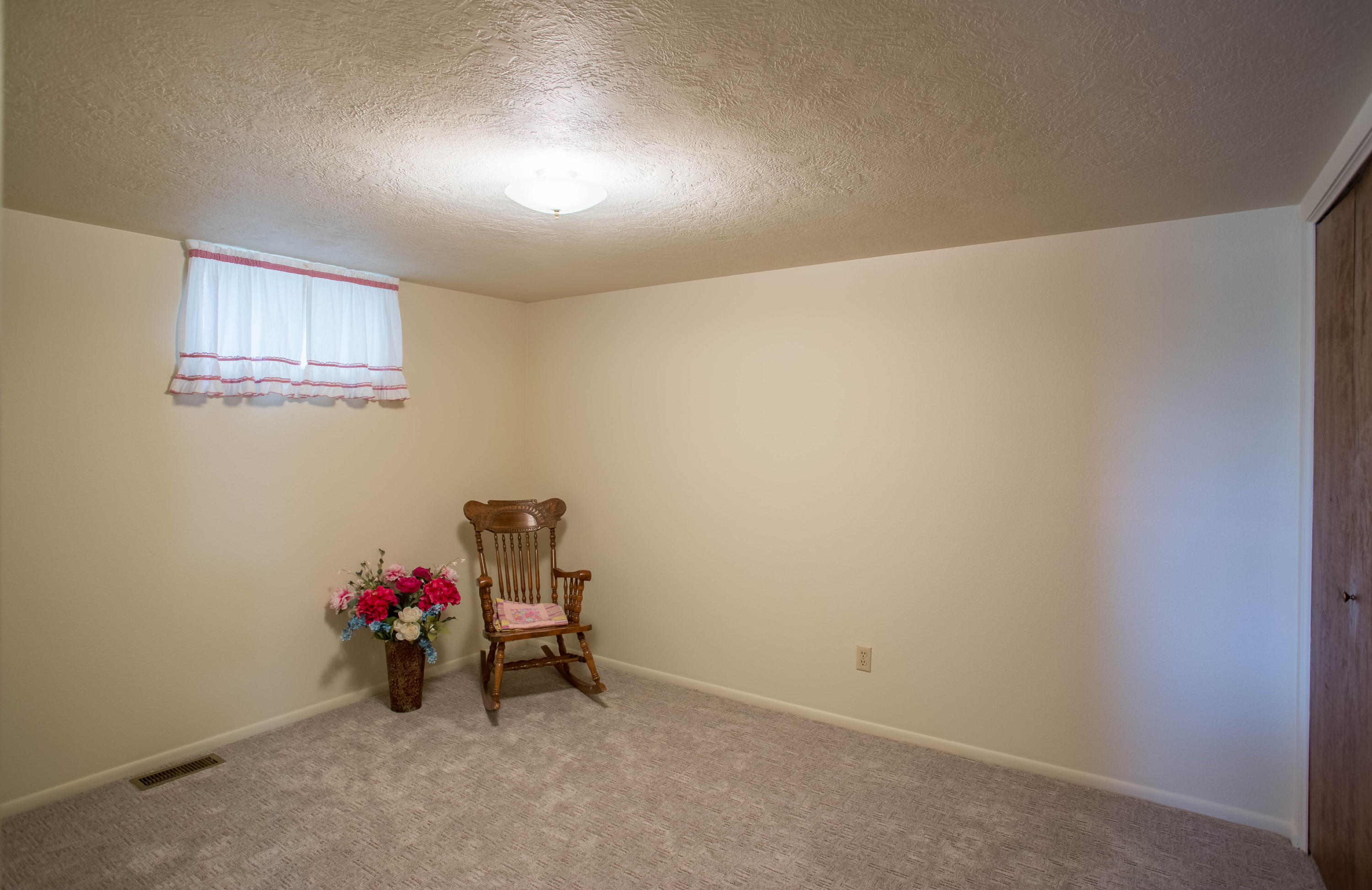 Property Image #20 for MLS #22006407