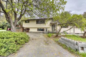 620 West Ravalli Street, Hamilton, MT 59840