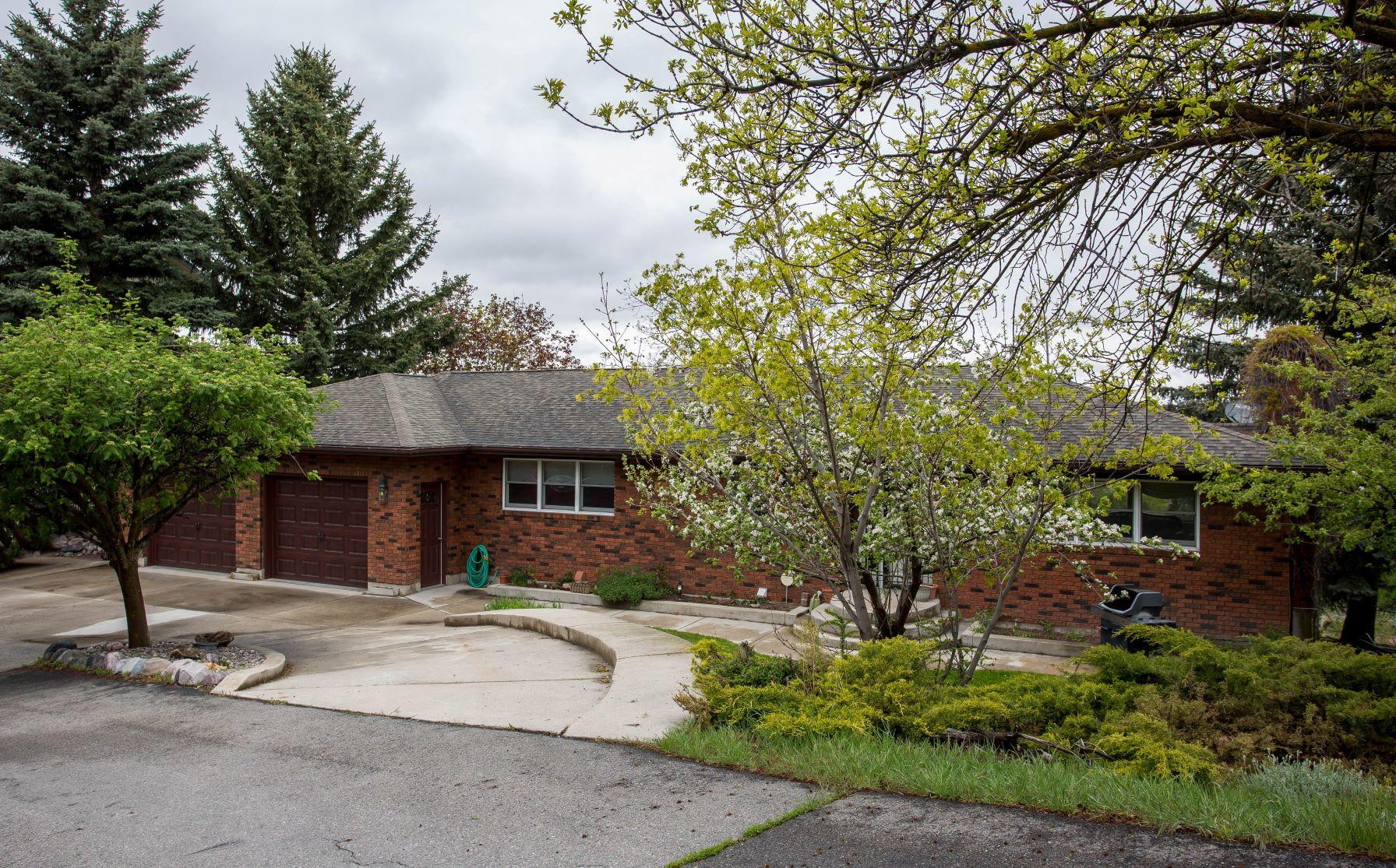 Property Image #1 for MLS #22006407