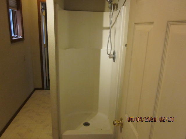 Property Image #3 for MLS #22007198