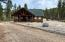 2804 East Fork Road, Sula, MT 59871