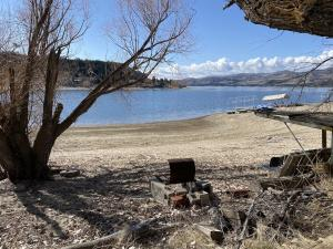3811 Pirate Point Road, Helena, MT 59602