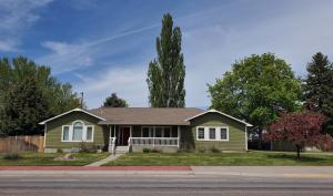 400 South West Higgins Avenue, Missoula, MT 59803